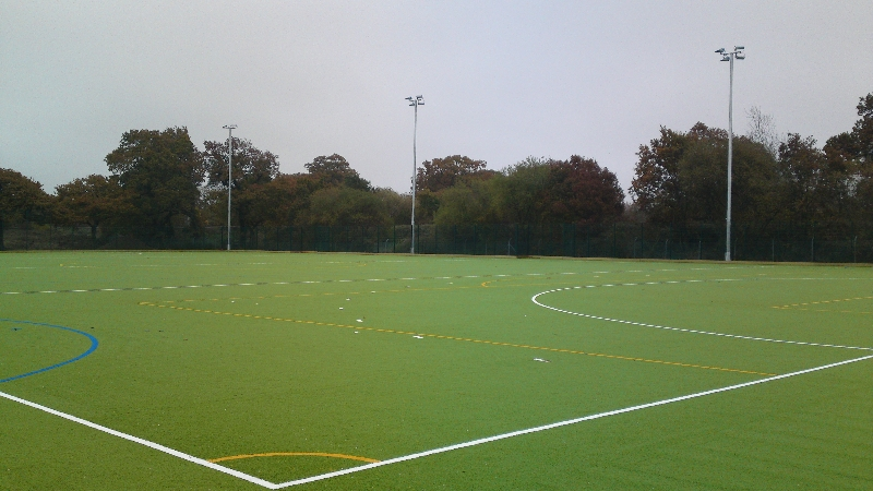 3g Football Pitch Construction Sports Pitch Construction