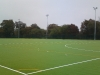 synthetic-turf-muga