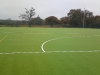 synthetic-turf-muga_b